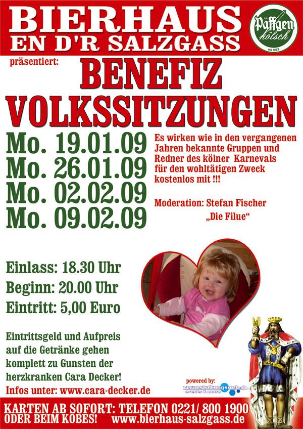 bierhaus_benefiz.jpg